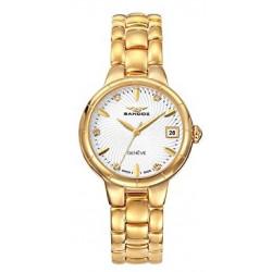 Reloj  Sandoz Elegant 81320-27