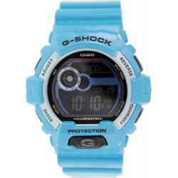 RELOJ CASIO G-SHOCK GLS-8900-2ER