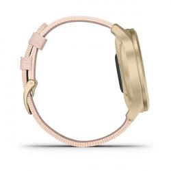 Reloj Garmin Vívomove Style 010-02240-02