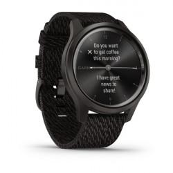 Reloj Garmin Vívomove Style 010-02240-03