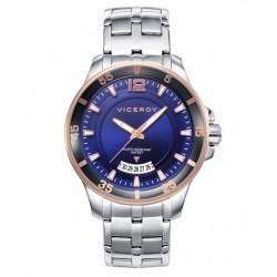 Reloj Viceroy Icon 42255-35