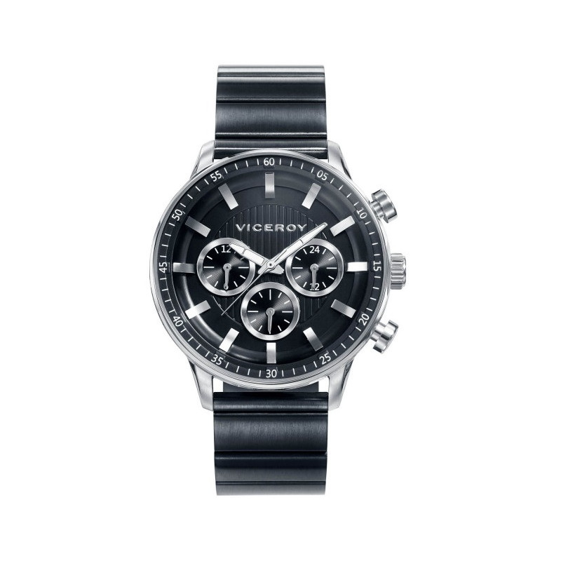Reloj Viceroy Icon 42319-57