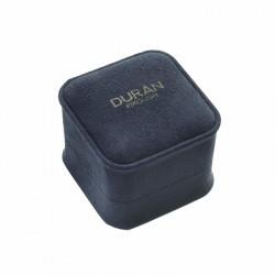 Pendientes Durán Aurum 00507372