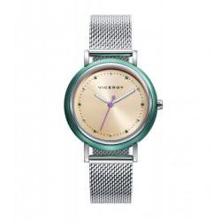 Reloj Viceroy Kiss 471156-99