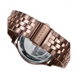 Reloj Viceroy Switch 46787-36