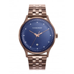 Reloj Viceroy Switch 46787-36