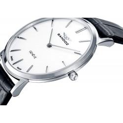 Reloj Sandoz Classic & Slim 81429-07