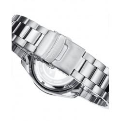 Reloj Viceroy Heat 401221-65