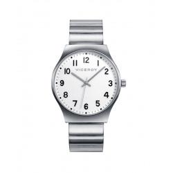 Reloj Viceroy Air 401089-99