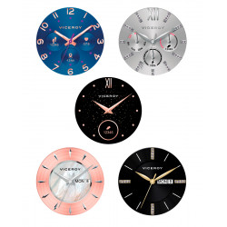 Reloj Viceroy SmartPro LifeStyle  41102-70