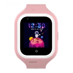 Reloj Save Family 4G Iconic Rosa  ICONICROSA