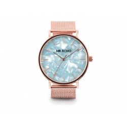 Reloj Mr.Boho Copper Sky 00728799