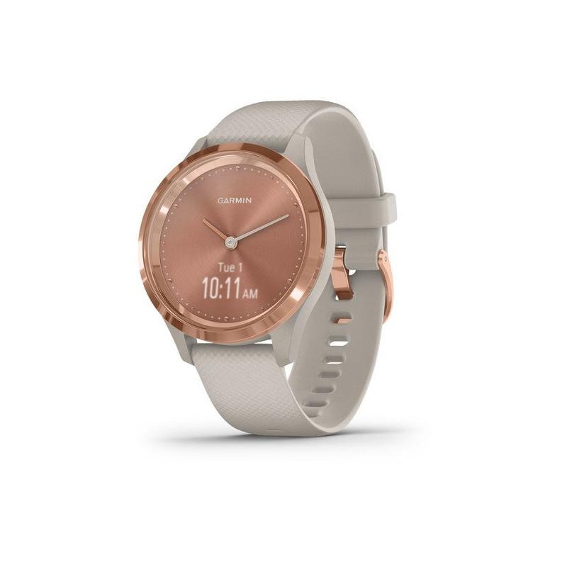 Reloj Garmin Vívomove 3S 010-02238-02