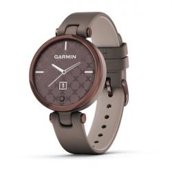 Reloj Garmin Lily 010-02384-B0