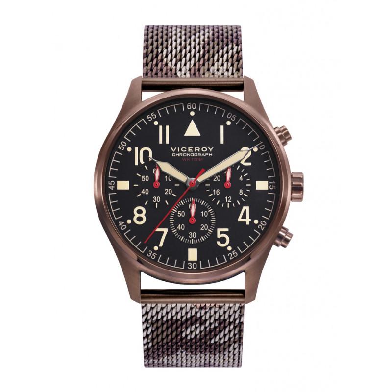Reloj Viceroy Beat 46805-54