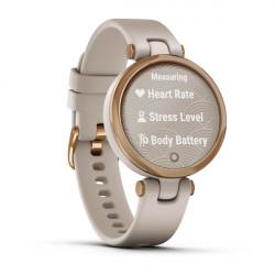 Reloj Garmin Lily 010-02384-11