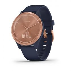 Reloj Garmin Vívomove 3S 010-02238-03