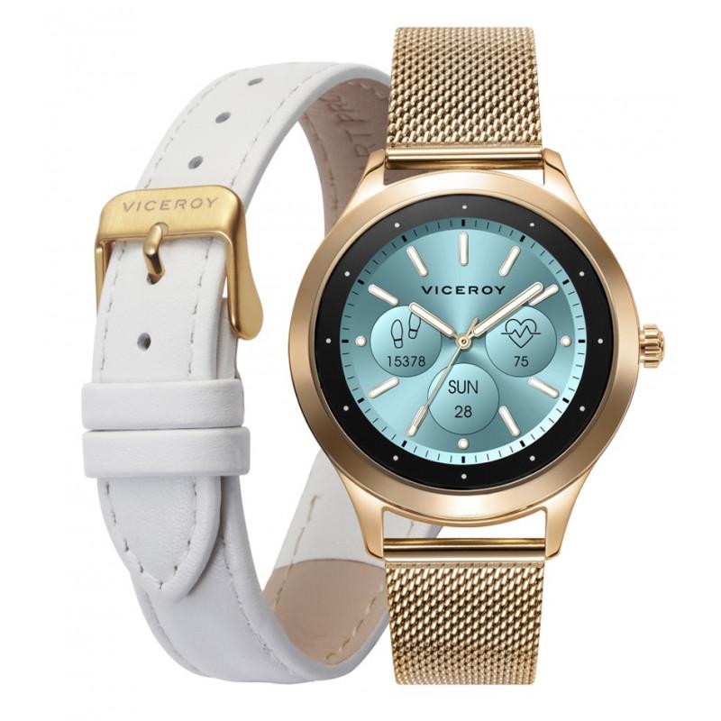 Reloj Viceroy SmartPro LifeStyle 401142-90