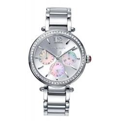 Reloj Viceroy PC 471056-15