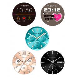 Reloj Viceroy SmartPro LifeStyle 401142-70