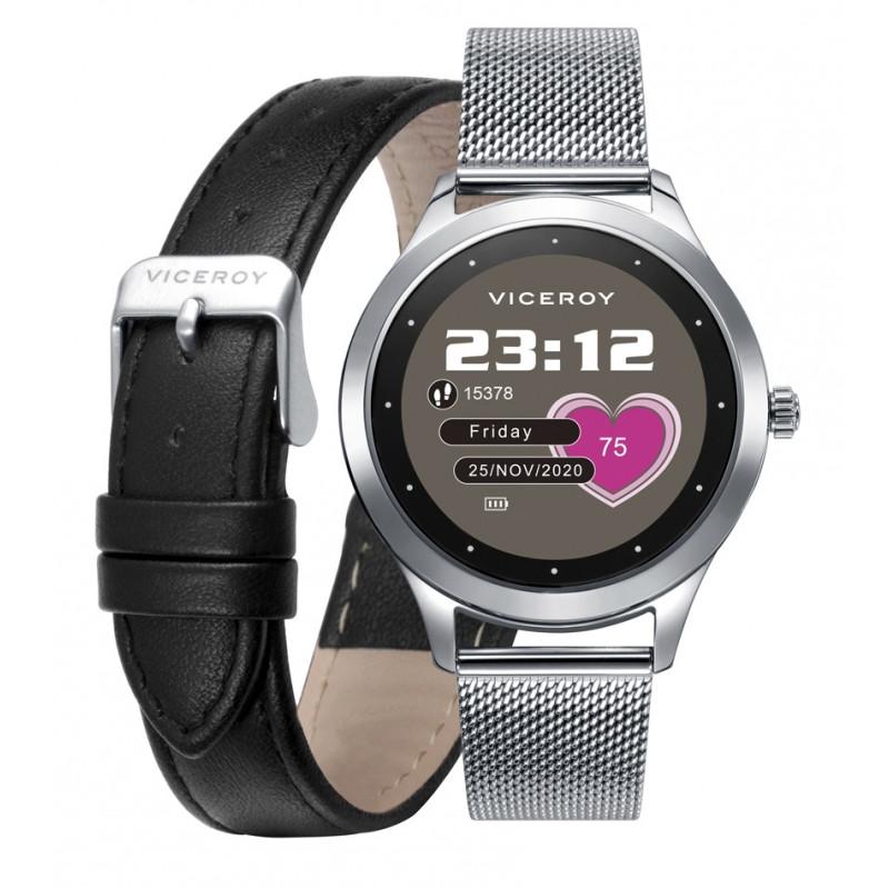 Reloj Viceroy SmartPro LifeStyle 401142-80