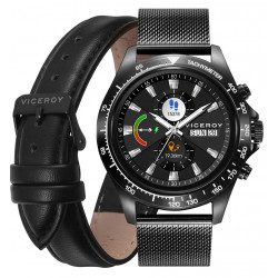 Reloj Viceroy SmartPro LifeStyle Man 401253-10