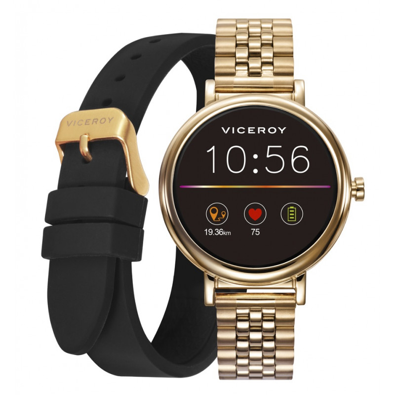 Reloj Viceroy SmartPro LifeStyle 401144-90