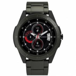 Reloj Viceroy SmartPro LifeStyle Man 41113-10