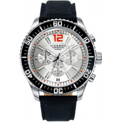 Reloj Viceroy Man 40435-05