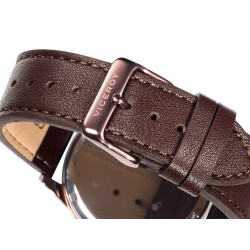 Reloj Viceroy Heat 401075-15
